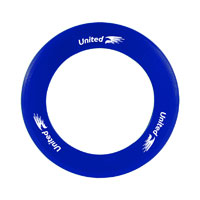 United Zing Ring Flyer