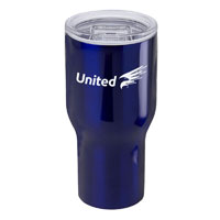 United 30 oz Urban Peak Tumbler