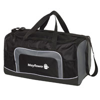 Mayflower Ultimate Sport Duffel