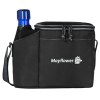 Mayflower Nico Box Cooler