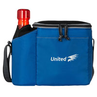 United Nico Box Cooler