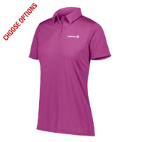 Mayflower Ladies Vital Polo