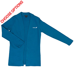 United Ladies Flyaway Jacket